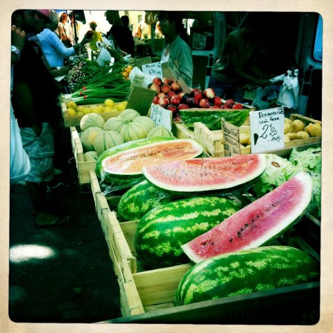 watermelons-at-market