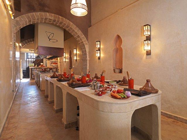 A taste of morocco chicken pastilla riviera kitchen