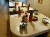 Atelier Madada Mise en Place
