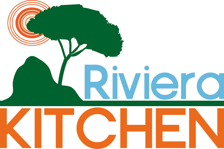 The Riviera Kitchen