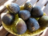 Figs on plate 2
