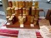 Assorted Honey