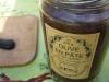 P1030778 Olive en pate