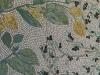 Lemon mosaic